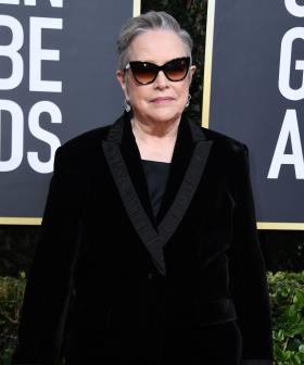 http://US%20actress%20Kathy%20Bates%20arrives%20for%20the%2077th%20annual%20Golden%20Globe%20Awards%20on%20January%205,%202020,%20at%20The%20Beverly%20Hilton%20hotel%20in%20Beverly%20Hills,%20California.%20(Photo%20by%20VALERIE%20MACON%20/%20AFP)%20(Photo%20by%20VALERIE%20MACON/AFP%20via%20Getty%20Images)