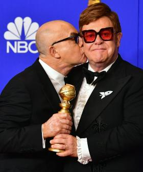 2020 Golden Globe Winners: Full List