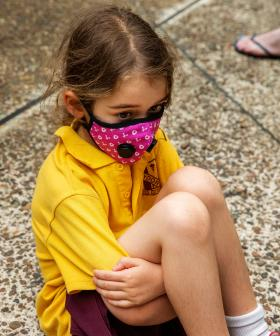 Bushfire Children To Get Additional $400