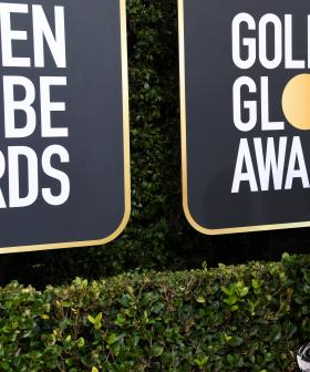 http://Joey%20King%20attends%20the%2077th%20Annual%20Golden%20Globe%20Awards%20at%20The%20Beverly%20Hilton%20Hotel%20on%20January%2005,%202020%20in%20Beverly%20Hills,%20California.%20(Photo%20by%20Jon%20Kopaloff/Getty%20Images)