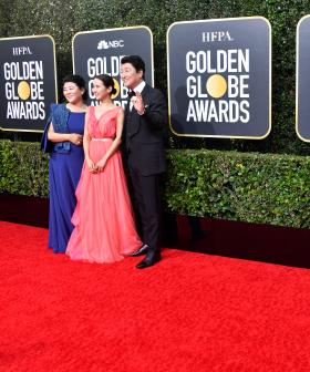 http://(L-R)%20Lee%20Jeong-eun,%20Cho%20Yeo-jeong,%20Song%20Kang-ho,%20and%20Janina%20Gavankar%20attend%20the%2077th%20Annual%20Golden%20Globe%20Awards%20at%20The%20Beverly%20Hilton%20Hotel%20on%20January%2005,%202020%20in%20Beverly%20Hills,%20California.%20(Photo%20by%20Frazer%20Harrison/Getty%20Images)