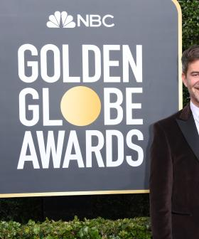 http://Mark%20Duplass%20attends%20the%2077th%20Annual%20Golden%20Globe%20Awards%20at%20The%20Beverly%20Hilton%20Hotel%20on%20January%2005,%202020%20in%20Beverly%20Hills,%20California.%20(Photo%20by%20Jon%20Kopaloff/Getty%20Images)