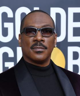 http://Eddie%20Murphy%20attends%20the%2077th%20Annual%20Golden%20Globe%20Awards%20at%20The%20Beverly%20Hilton%20Hotel%20on%20January%2005,%202020%20in%20Beverly%20Hills,%20California.%20(Photo%20by%20Jon%20Kopaloff/Getty%20Images)