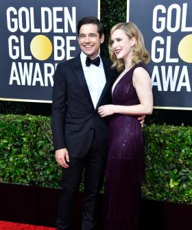http://(L-R)%20Jason%20Ralph%20and%20Rachel%20Brosnahan%20attend%20the%2077th%20Annual%20Golden%20Globe%20Awards%20at%20The%20Beverly%20Hilton%20Hotel%20on%20January%2005,%202020%20in%20Beverly%20Hills,%20California.%20(Photo%20by%20Frazer%20Harrison/Getty%20Images)