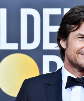 http://Jason%20Bateman%20attends%20the%2077th%20Annual%20Golden%20Globe%20Awards%20at%20The%20Beverly%20Hilton%20Hotel%20on%20January%2005,%202020%20in%20Beverly%20Hills,%20California.%20(Photo%20by%20Frazer%20Harrison/Getty%20Images)