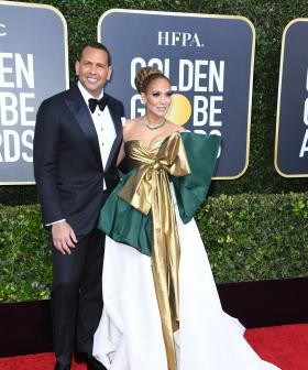 http://(L-R)%20Alex%20Rodriguez%20and%20Jennifer%20Lopez%20attend%20the%2077th%20Annual%20Golden%20Globe%20Awards%20at%20The%20Beverly%20Hilton%20Hotel%20on%20January%2005,%202020%20in%20Beverly%20Hills,%20California.%20(Photo%20by%20Jon%20Kopaloff/Getty%20Images)