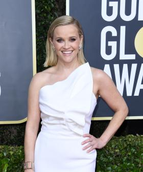 http://Reese%20Witherspoon%20attends%20the%2077th%20Annual%20Golden%20Globe%20Awards%20at%20The%20Beverly%20Hilton%20Hotel%20on%20January%2005,%202020%20in%20Beverly%20Hills,%20California.%20(Photo%20by%20Jon%20Kopaloff/Getty%20Images)