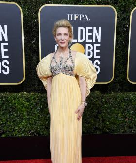 http://Cate%20Blanchett%20attends%20the%2077th%20Annual%20Golden%20Globe%20Awards%20at%20The%20Beverly%20Hilton%20Hotel%20on%20January%2005,%202020%20in%20Beverly%20Hills,%20California.%20(Photo%20by%20Steve%20Granitz/WireImage)