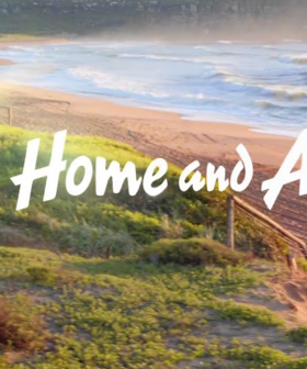 Home & Away And Channel 7 Under Fire For Cutting Kissing Scenes In Australia But Not Abroad