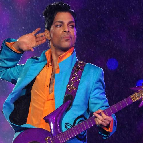 How One Man Risked Electrocution to Save Prince's 2007 Super Bowl Halftime Show