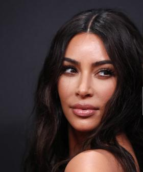 Kim Claps Back At Fan Saying The Kardashians Weren't Doing Anything For Bushfire Relief