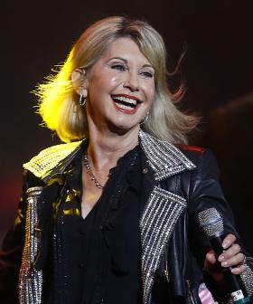 Queen, Olivia Newton-John, Alice Cooper And KD Lang To Headline Bushfire Relief Concert