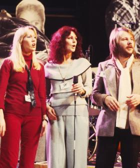 Gimme, Gimme, Gimme: New ABBA Tunes Due In 2020