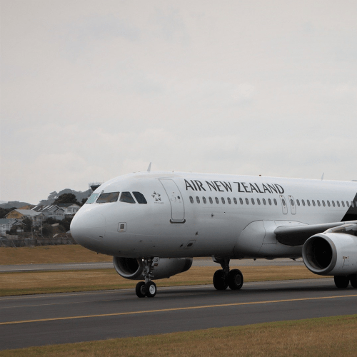 New Zealand Travel Bubble Bursts After Another COVID-19 Case In New South Wales