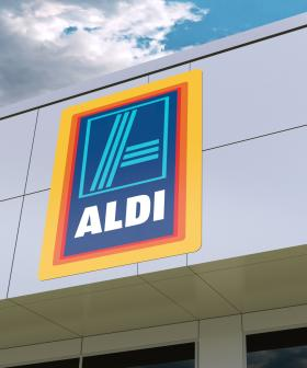 ALDI Launches New Tool To Help Making Shopping Even Easier In Store!