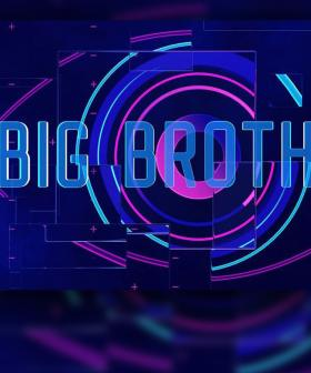 Big Brother Is Back And The Host Has Been Revealed!