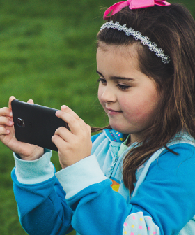 eSafety Watchdog Says Toddlers Should Give You Permission To Share Their Photographs