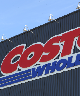 You'll Be Able To Shop At Costco Online Soon!