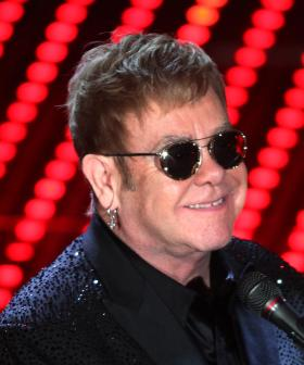 Elton John Fans Offered Ticket Exchange Following Cancelled Gig