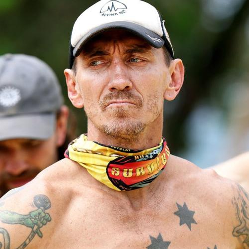 """It Was Uneventful"": Mat Rogers Slams His Australian Survivor Teammates"