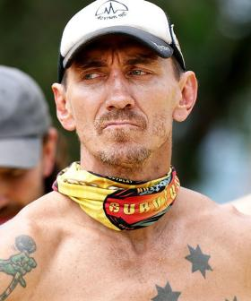 """It Was Uneventful"": Mat Rogers Slams His Australian Survivor Teammates"