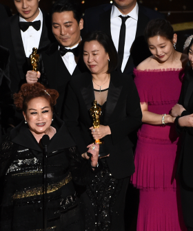 FULL LIST: Winners Of The 92nd Academy Awards