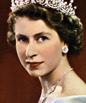 Queen Elizabeth To Celebrate 68 Years On Throne