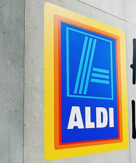 ALDI's Most Popular Special Buy Event Is Back This Weekend