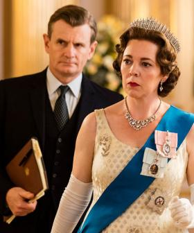 "Netflix Confirm ""The Crown"" Will End Sooner Than Expected"