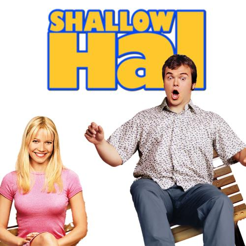 "Gwyneth Paltrow Reveals That She Thinks ""Shallow Hal"" Was A Disaster"