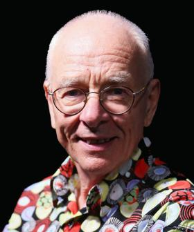 Dr Karl Answers Your Coronavirus Questions