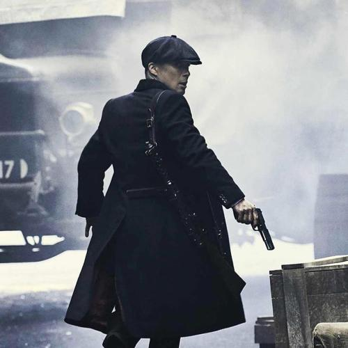 Peaky Blinders Forced To Stop Filming Due To Coronavirus Pandemic