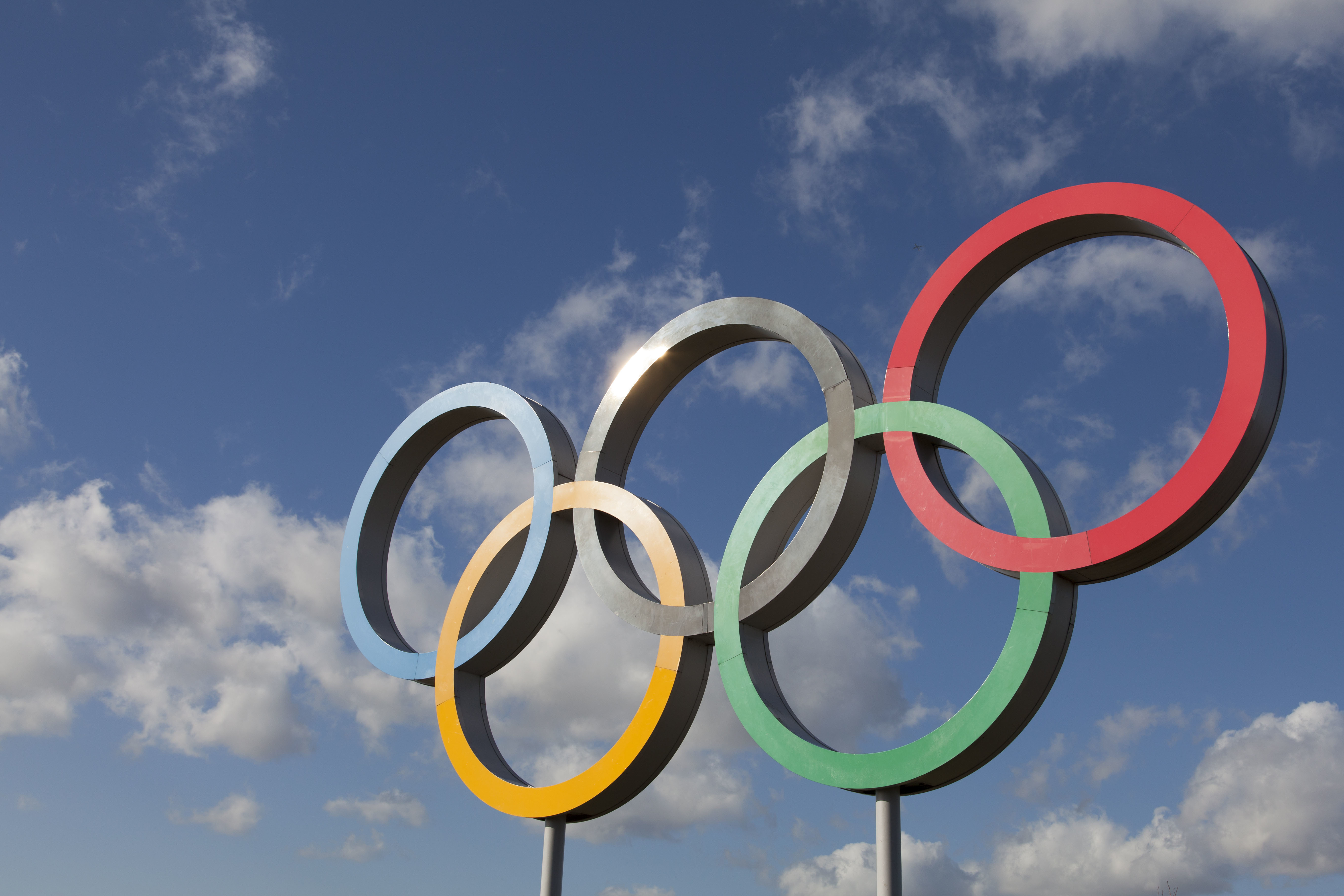 Rio 2016: Team GB Olympic medal table in full   Olympics