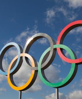 2020 Tokyo Olympics Postponed To 2021 Amid Coronavirus Pandemic