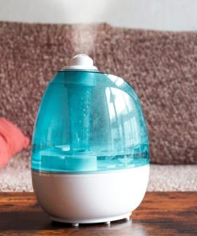 Studies Show That This Household Item Could Slow The Spread Of Coronavirus