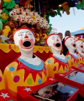 Sydney Royal Easter Show Cancelled Amid Coronavirus Threat