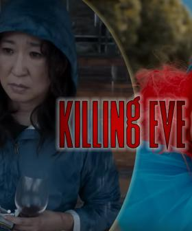 Killing Eve Season 3 Is Coming To Our Screens ASAP - A Godsend Amidst All The Cancellations!