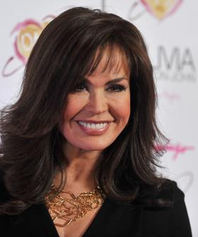 """Congratulations, Kids"": Marie Osmond's Children Won't See A Cent Of Her Fortune"