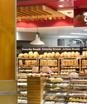 Bakers Delight Have Removed Free Samplers BUT There Is A Way To Get Them