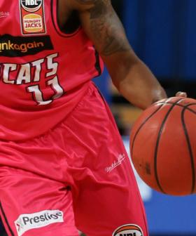 NBL Cancel Remaining Games In Grand Final Series, Winner To Be Decided In 48 Hours