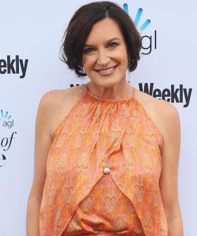 Karl Stefanovic's Ex Cassandra Thorburn Announces New Podcast All About Divorce