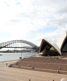 City Of Sydney Cancels Events And Shuts Down Its Gyms, Aquatic Centres And More Amid Coronavirus Pandemic