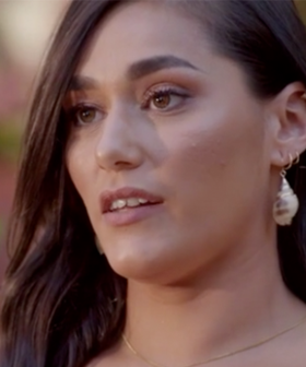 Married At First Sight's Connie Crayden Is The Aussie Legend We Need Right Now