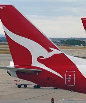 Government Warns That Australians Overseas Should Return Home ASAP