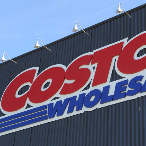 Costco's Incredible Gesture To Its Employees After One Of Their Busiest Months Ever