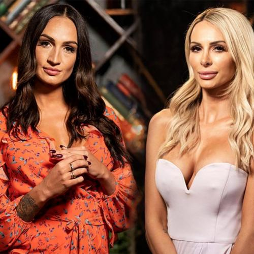 MAFS' Explosive Commitment Ceremony Wrap Up