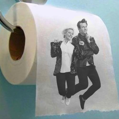 Toilet Paper Watch: Here's Where You Can Buy Toilet Paper In Sydney