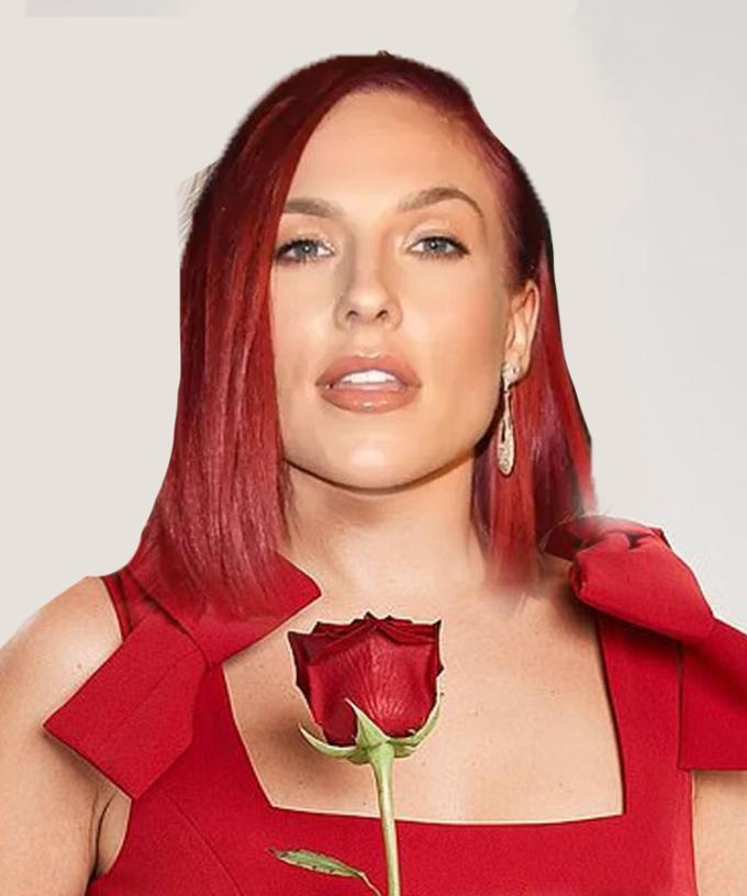 DWTS' Sharna Burgess CONFIRMS Whether She Is Our Next ...