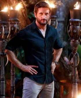 The Next Season Of Australian Survivor Has Been Postponed Amid Coronavirus Pandemic