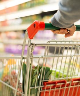 Here's What Aussies Are Buying More And Less Of During COVID-19